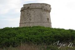 Menorca27