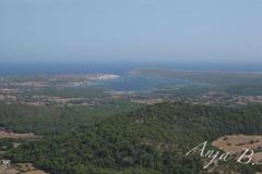 Menorca29