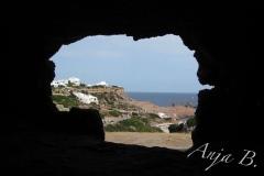 Menorca33