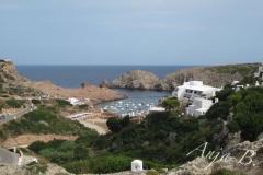 Menorca35
