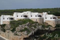 Menorca36