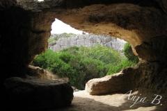 Menorca37
