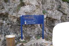 Menorca38