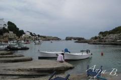 Menorca39
