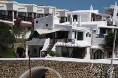 Menorca4