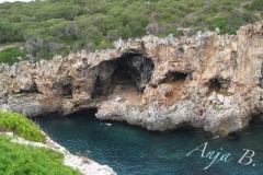 Menorca40