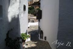 Menorca7