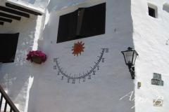 Menorca8