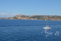 Sardinien40