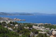Sardinien43