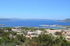 Sardinien44