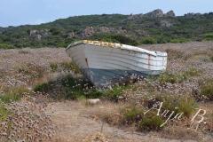Sardinien55