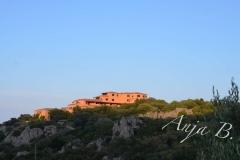 Sardinien57