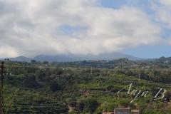 Sizilien1