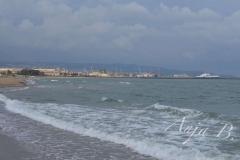 Sizilien71