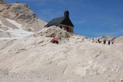 Zugspitze11