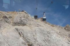 Zugspitze18