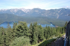 Zugspitze2