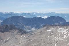 Zugspitze20
