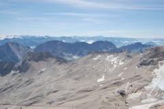 Zugspitze21