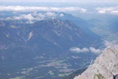 Zugspitze26