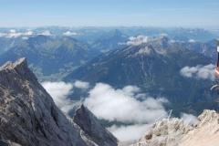 Zugspitze36