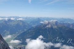 Zugspitze47