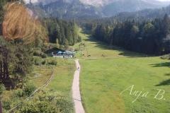 Zugspitze63