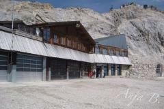 Zugspitze70