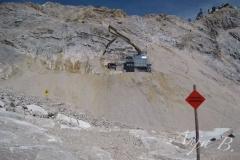 Zugspitze71