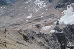 Zugspitze76