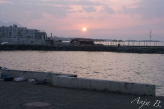 Zypern1