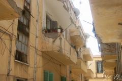 Zypern10