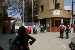 Zypern15